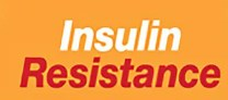 Insulin Resistance Supplements For Weight Loss